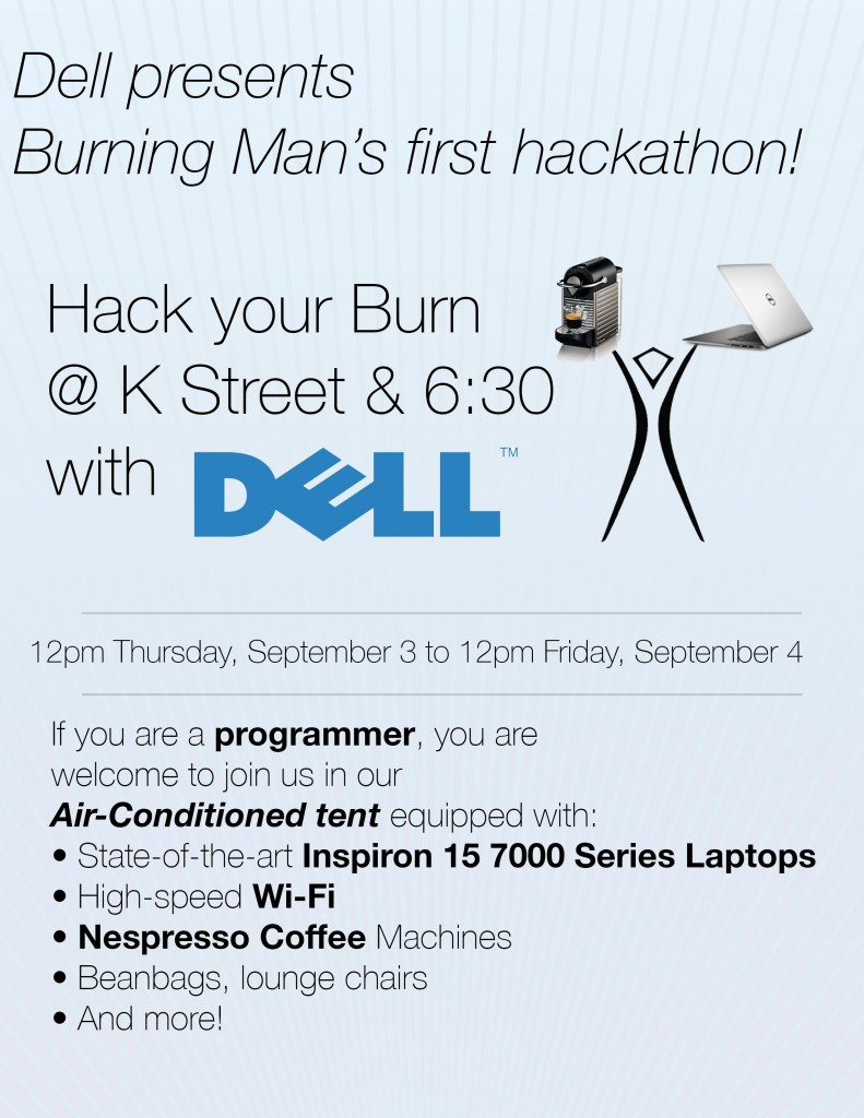 Dell_hack_a_thon
